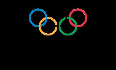 Olimpinių vertybių ugdymo programos mokymai Kretingoje